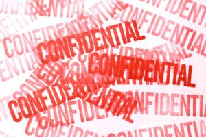 Secret Source Directory - Mark Hempshell - Review