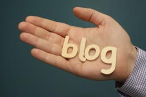 does autoblogging work