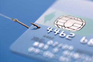 bank card cloning