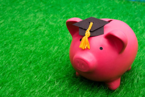 student finance resources