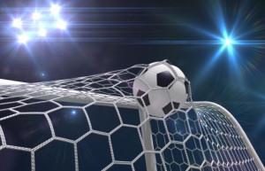 Total Football Trading - SES Trading