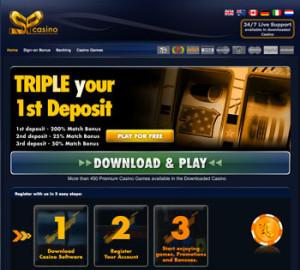 sp casino review scam