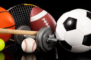 Live Sports Profits Review