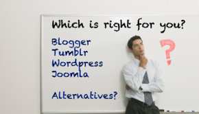 Which-Website-Blogging-Platform-Blogger-Tumblr-Wordpress-Joomla