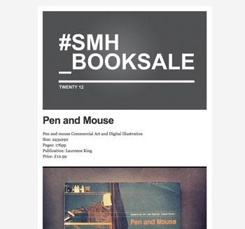 booksale checkthis