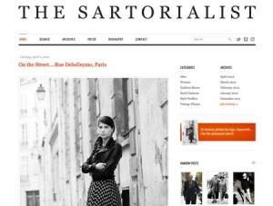 the-sartorialist-blogger-blog