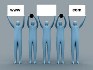Where to buy cheap domain names