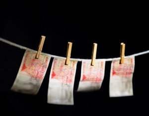 Money Line Review - Jason Alexander