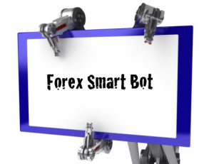 forex-smart-bot review