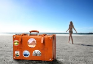 7 ways to instantly save money booking flights online