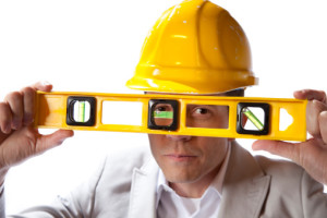 How to find recommended builders online