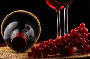 Wine Price Comparison Websites