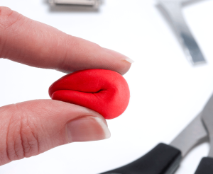 sugru the 'magic' putty
