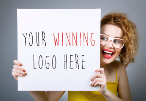 How to create a winning logo for your business