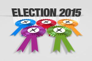 Election 2015