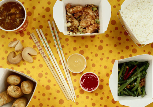 how to find the best takeaway in your area