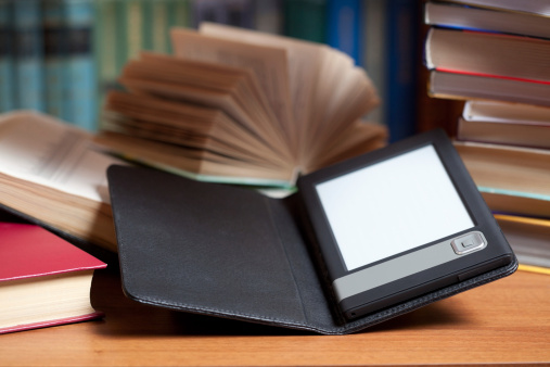 how to make money from kindle