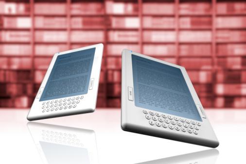 Review Richard Bullivant Ultimate Kindle Profits Programme
