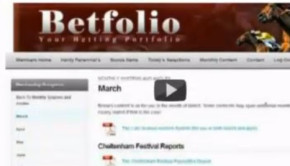 Review-Betfolio-Matt-Bisongo