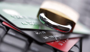 Credit Card Interest Rate Hikes