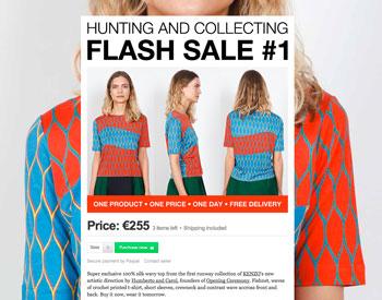 flash sale checkthis