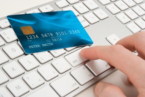 your legal rights shopping online uk