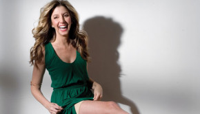 sara blakely billionaire tights