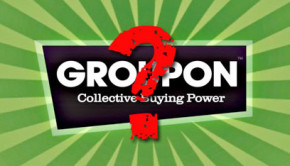 Groupon Fires CEO