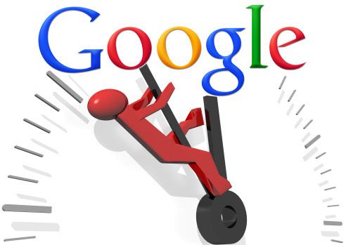 Time Saving Google Tricks