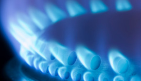 Save money on energy bills