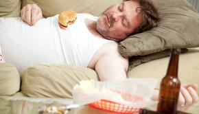 Review Couch Potato Millionaire