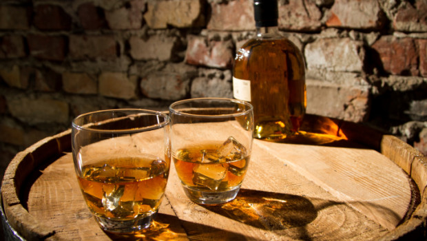 How to buy and sell whisky