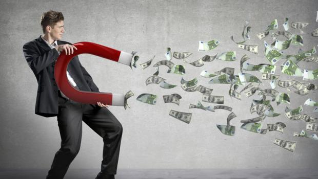 Secrets of being a billionaire