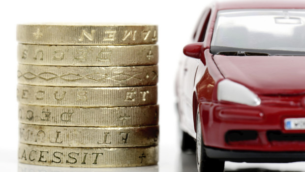 How to rent out your car online